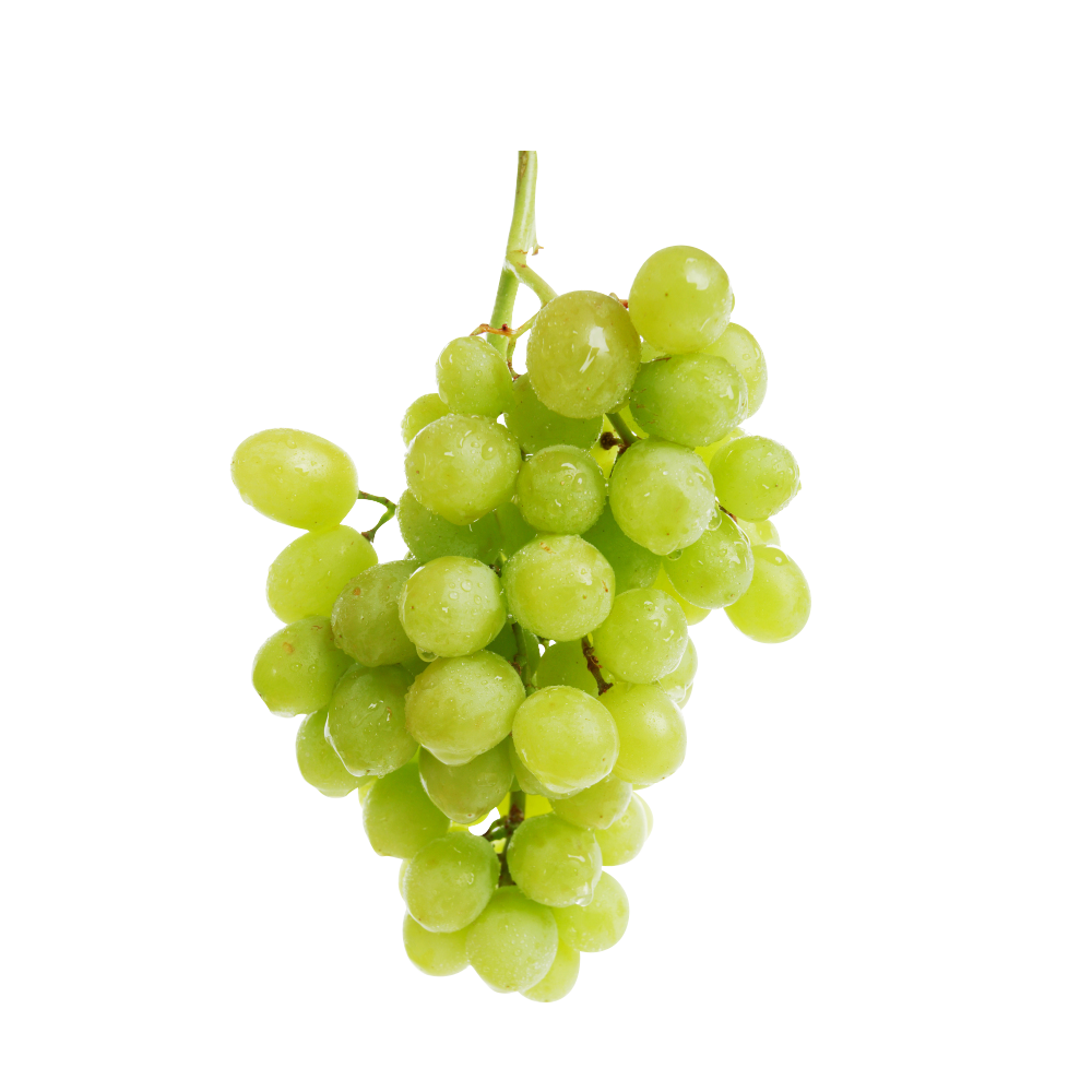 kisspng-wine-nachos-grape-calorie-food-green-grapes-5a8fc557ea8484.1445628715193716079606