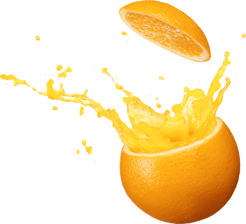 orange-juice-splash-png